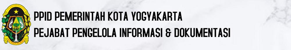 Pejabat Pengelola Informasi dan Dokumentasi